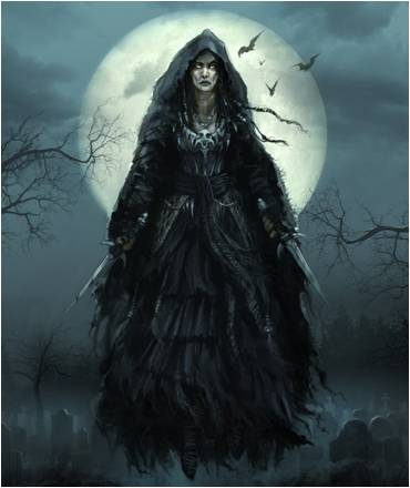 The-Witch1