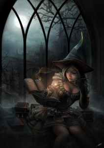witch-fantasy_00408573