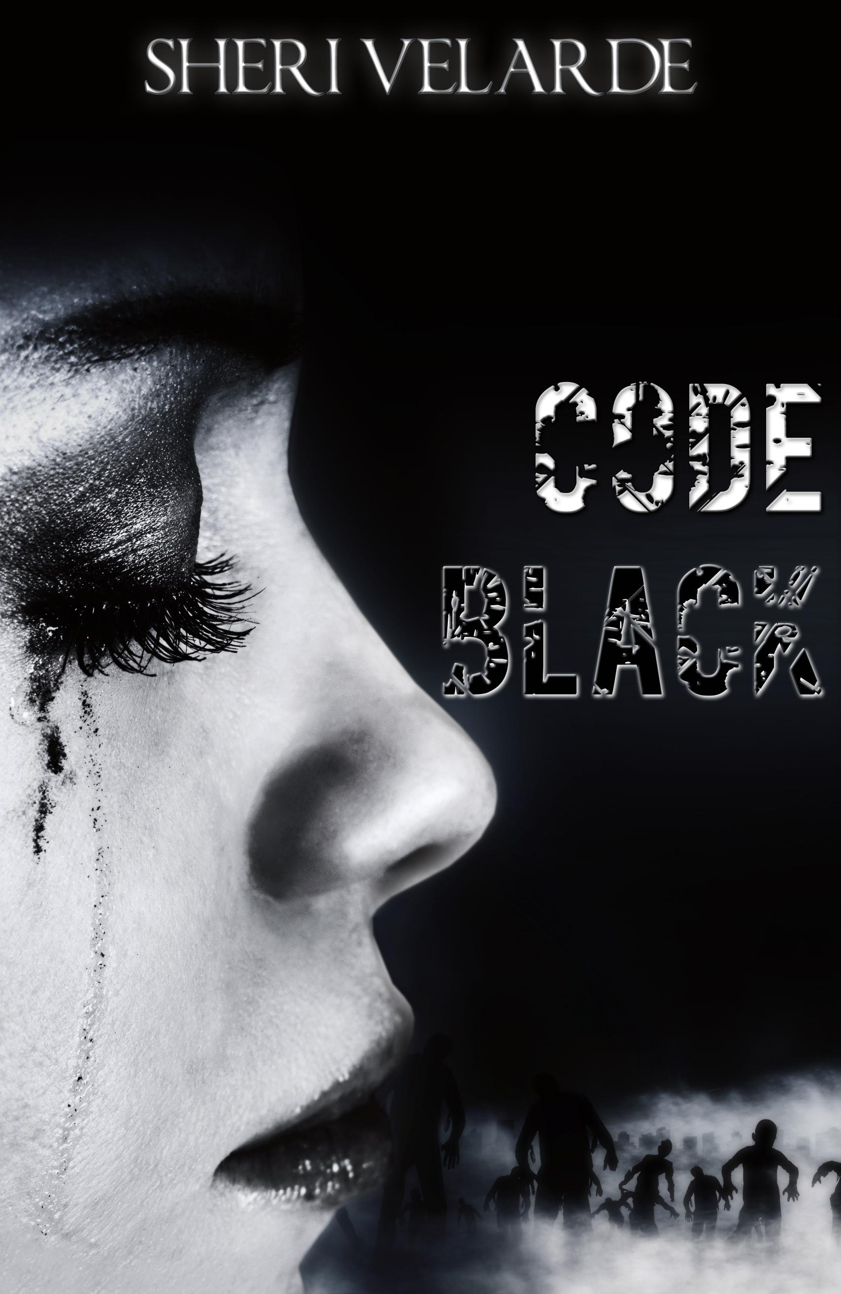 CODE BLACK_HD