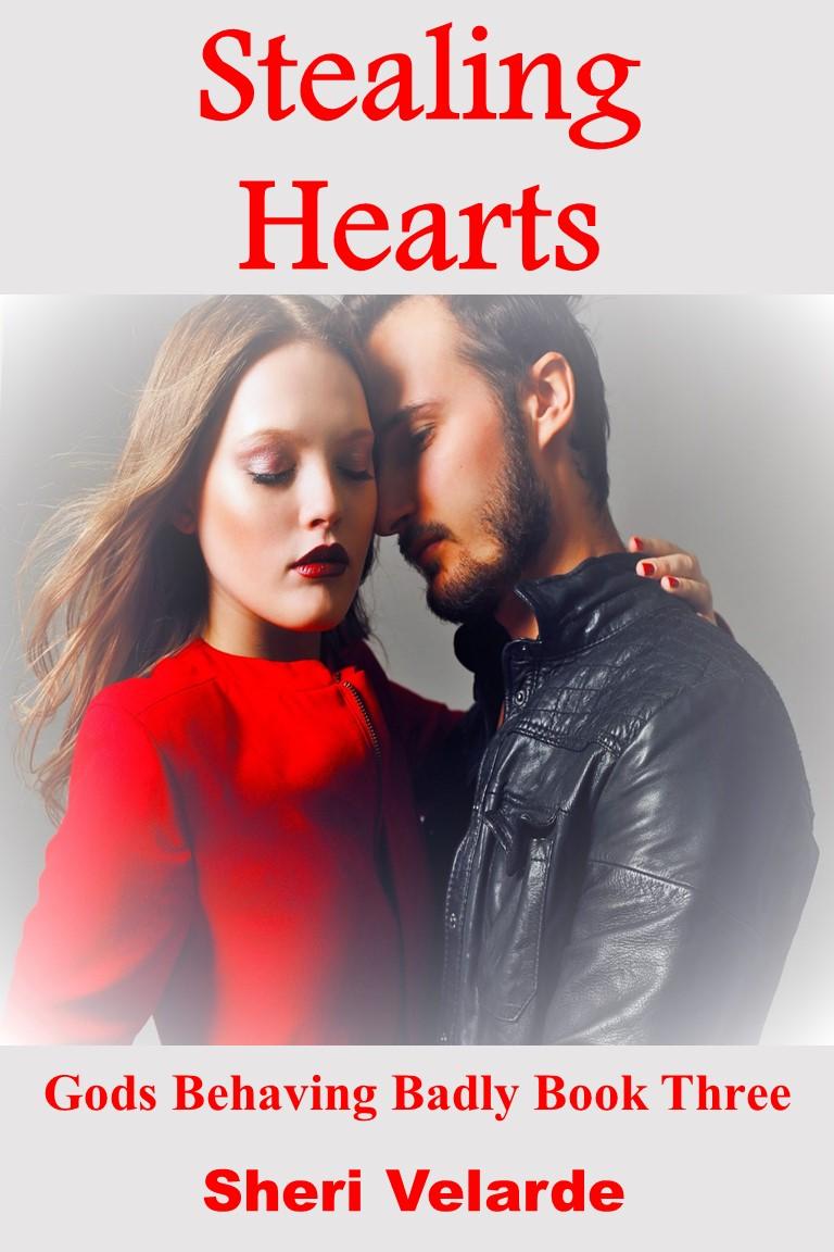Stealing Hearts Final